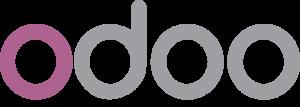 LOGO-ODOO-1024x366